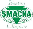 Affiliate: SMACNA Boston Chapter